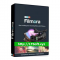 WonderShare Filmora v9.3.0.23 Full+Portable