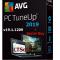 AVG Pc TuneUp 2019 v19.1.1209+Key(Latest)