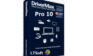 DriverMax Pro v10.19.0.63 free download+(Portable)