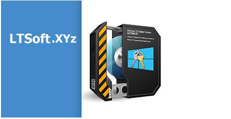 Windows 10 Digital License Ultimate v1 4(Latest) » LT SOFT