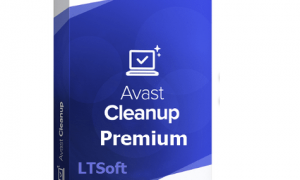 Avast Cleanup Premium 19.1.7734+License Key(Latest)