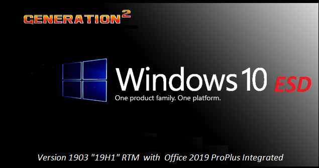 Download windows 10 ISO file from Microsoft Server