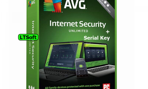 avg internet security 2019 full