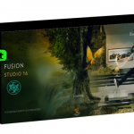 Fusion Studio 16.0 Build 49 Latest