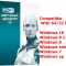 Eset Smart Security Premium 12+Key 2020(Latest)