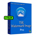 TSR Watermark Image Pro+Serial key
