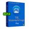 TSR Watermark Image Pro+Serial key