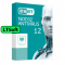 Eset Nod32 Antivirus 12+Key 2020