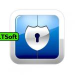PCUnlocker Full Version Free Download