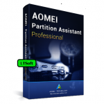 Aomei partition assistant 2020 free download for windows 10_8.1_8_7