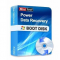 MiniTool Power Data Recovery Boot Disk 6.8 + Serial Key