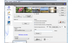 PhotoToFilm 3.9.2.100 Full version+Portable Download