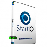 Stardock Start10 FREE Download full Version V1.80