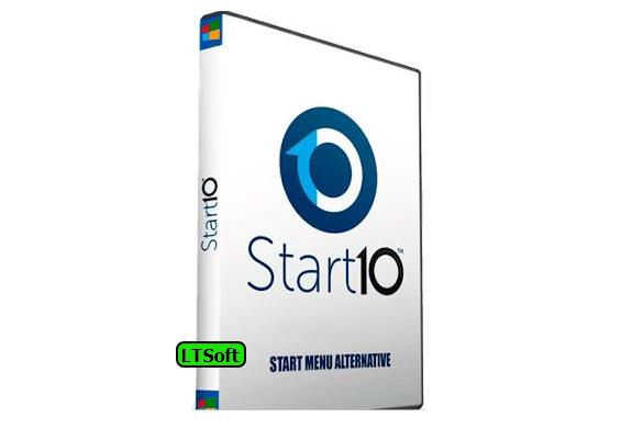 Stardock Start10 FREE Download full Version V1.80