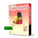 Folder Guard  For Windows 10,8.1,7,XP