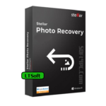 Stellar photo recovery Pro_Premium 10 Free Download