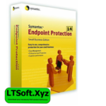 Download Symantec Endpoint Protection 2021 full version