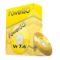 Download PowerISO 7.6 full 2020+Portable