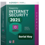 Kaspersky Internet Security 2021+key Download