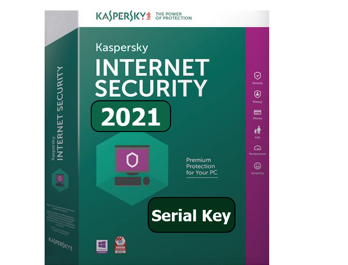 Free Internet Security 2021
