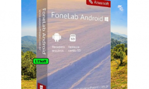 Aiseesoft FoneLab for Android Data Recovery Latest Version