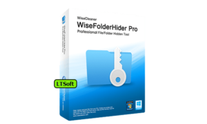 Wise Folder Hider Pro 2020 Free Download