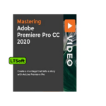 Adobe Premiere Pro 2020  download free full version
