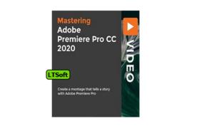Adobe Premiere Pro 2020  download free full version