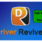 Driver Reviver full version free download 2020