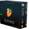 FL Studio 20 Producer Edition free Download