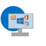 Microsoft Windows and Office ISO Download Tool 8.40 Latest