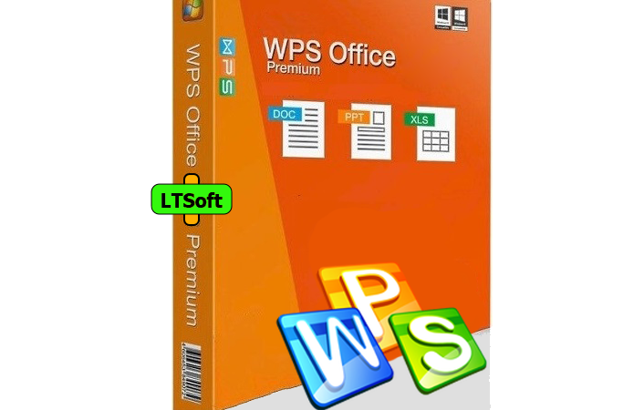 WPS Office Premium full version free Download for PC