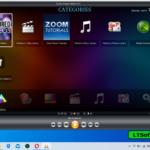 Zoom Player Max 2020+registration key Latest