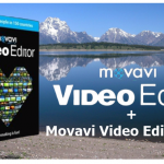 Movavi Video Editor Suite 2020 Download