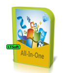 All in One Runtimes 2.5.0 latest