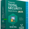 Kaspersky Total Security 2021+Key