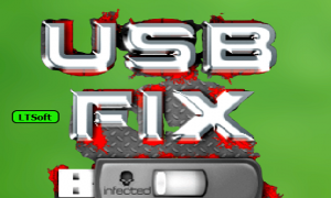 USBFIX 11.027 Download