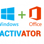 Windows 10 and Office Activator ConsoleAct v2.7.2 Portable free Download