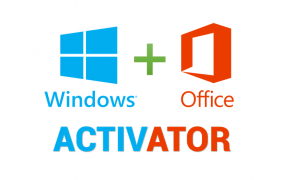 Windows 10 and Office Activator ConsoleAct v2.9 Portable free Download