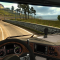 Euro Truck Simulator 2 download free full version PC