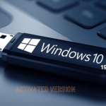 Windows 10 v1909 June 2020 En-us Activated