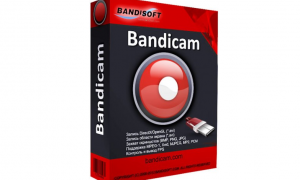 Bandicam 2020 latest version free download