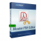 Master PDF Editor Pro 5.6.42 free Download