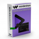 Wondershare uniconverter latest version free download