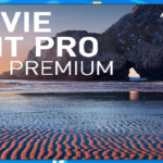 MAGIX Movie Edit Pro 2021 full Download