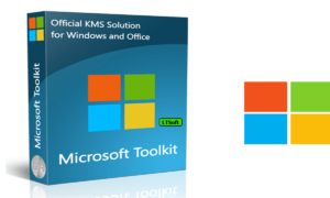 Microsoft Toolkit v2.7.1 Final 2021 free download