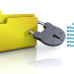 Folder Lock 7.8.5 full+Serial key