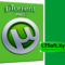 uTorrent Pro 2021 Latest Full Version free Download