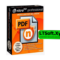 Nitro pro Enterprise Latest version+Portable free download