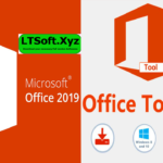 Office Tool Plus 8.1.5.6 free download 2021`